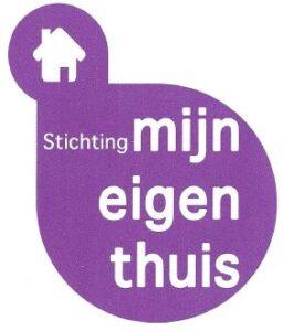 http://www.mijneigenthuis.eu